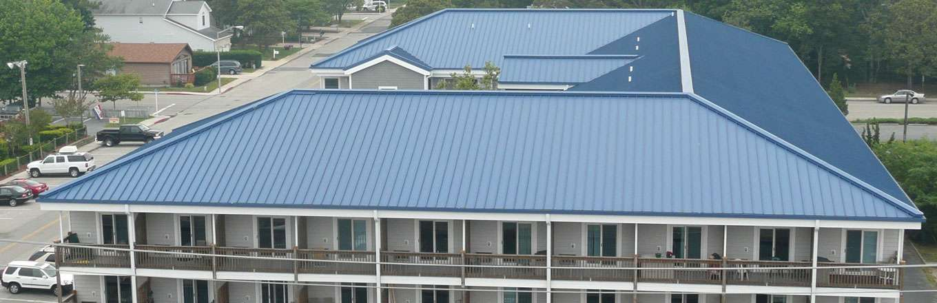 Unique Roofs Coimbatore Amp Sree Krishna Roofing Sheet Works